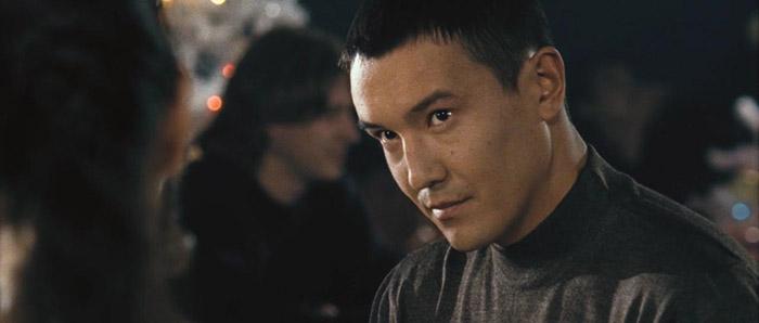 рэкетир (2007) кадры из фильма 3