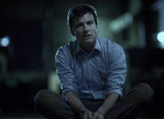 озарк (2017) кадр из сериала 1