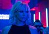 взырвная блондинка (2017) кадр из фильма 1