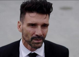 королевство (2017) кадр из сериала 1