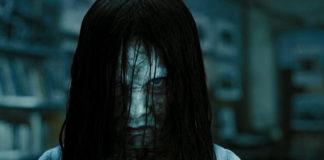 звонок (2002) кадр из фильма 1