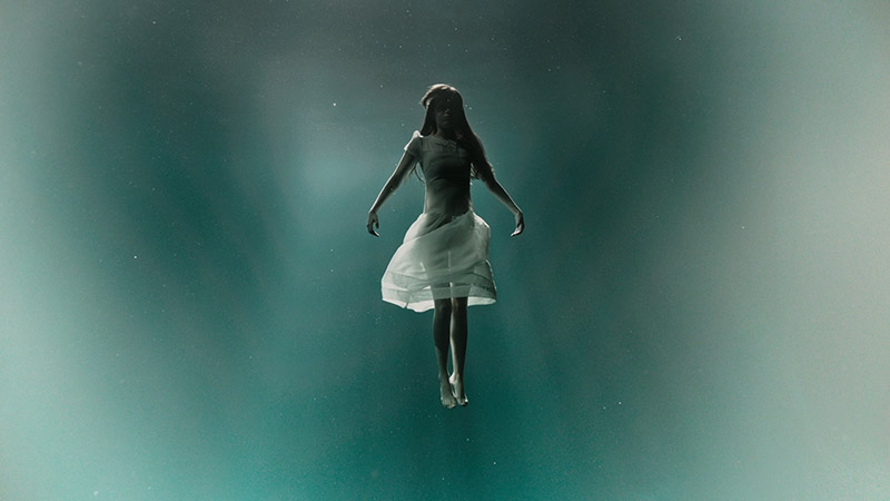Cure for Wellness (2017) кадр из фильма 3
