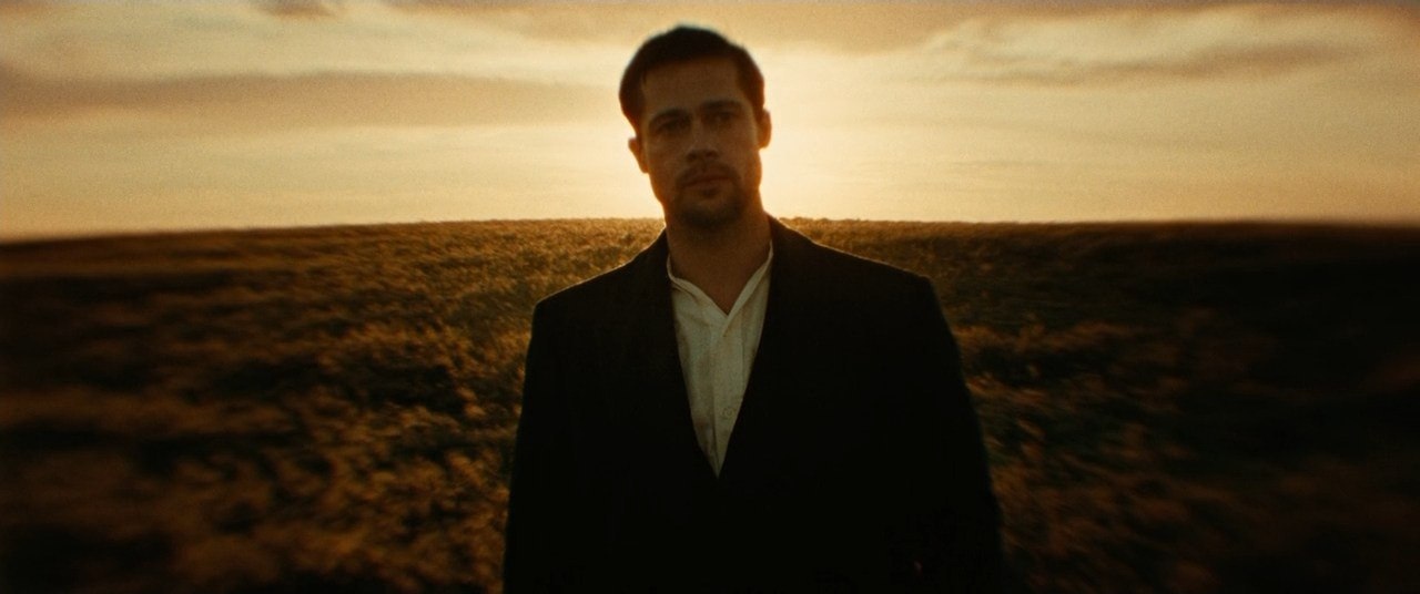 The Assassination of Jesse James by the Coward Robert Ford (2007) кадр из фильма 17