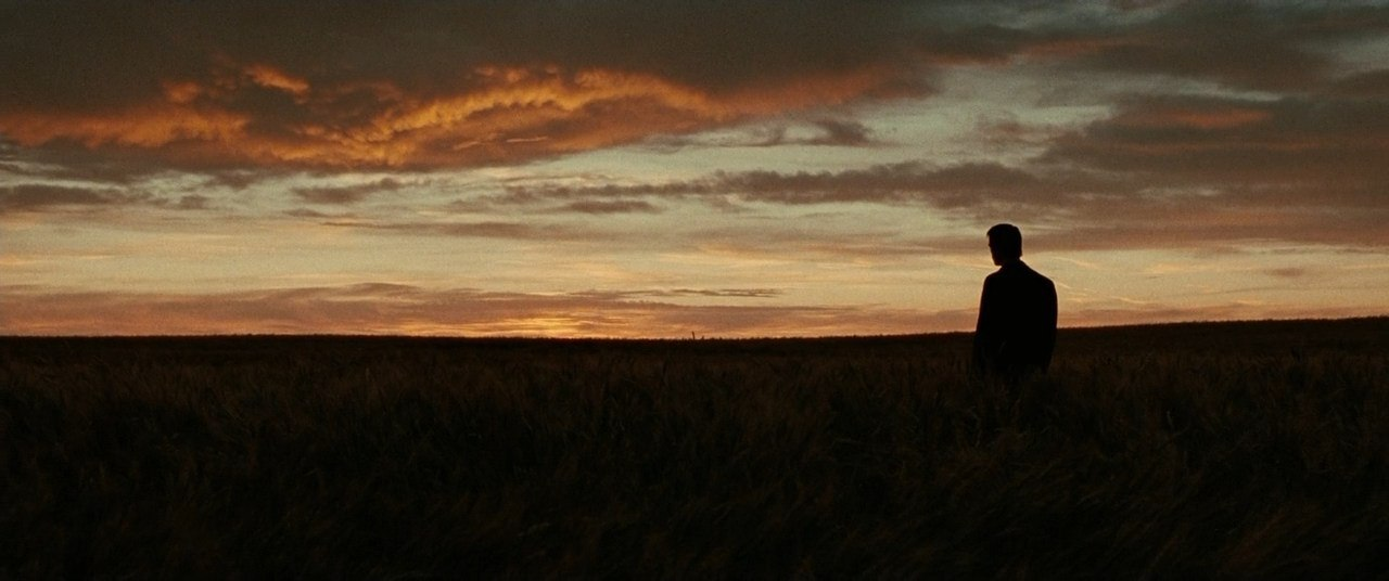 The Assassination of Jesse James by the Coward Robert Ford (2007) кадр из фильма 12