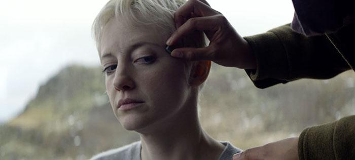 чрное зеркало кадр из сериала 12