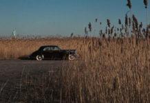 крестный отец (1972) кадр из фильма 1