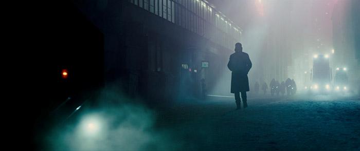 Blade Runner 2049 / Бегущий По Лезвию 2049 (2017) кадр фильма 2