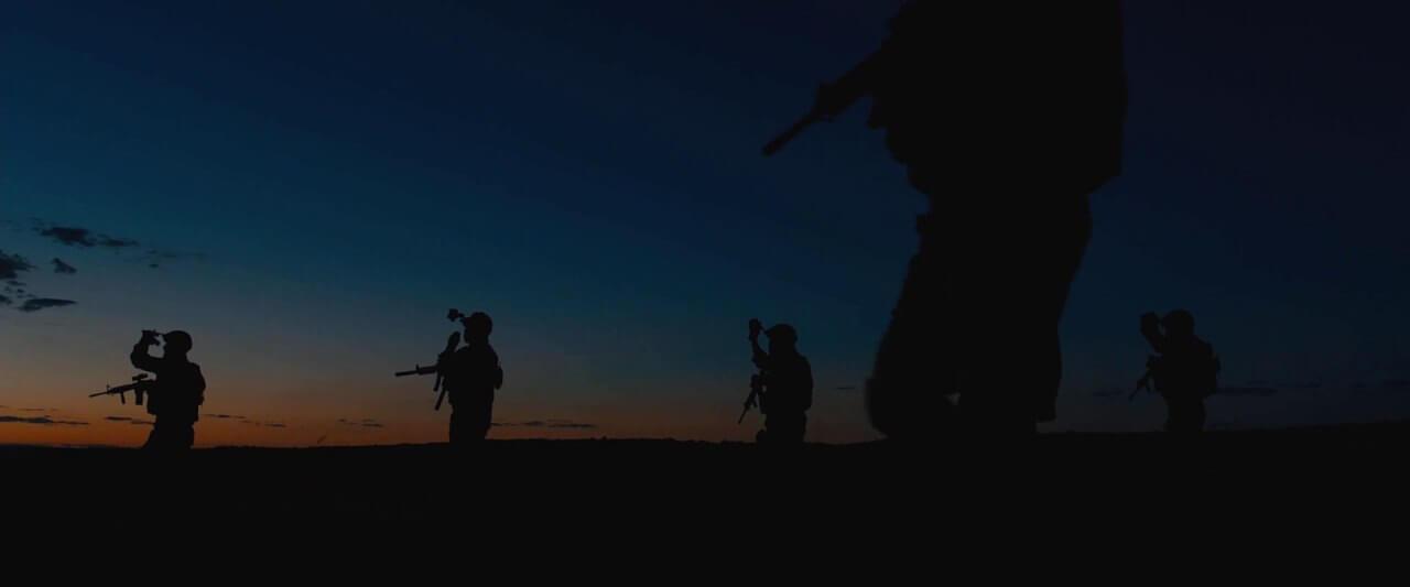 Убийца (2015) скриншот из фильма 1