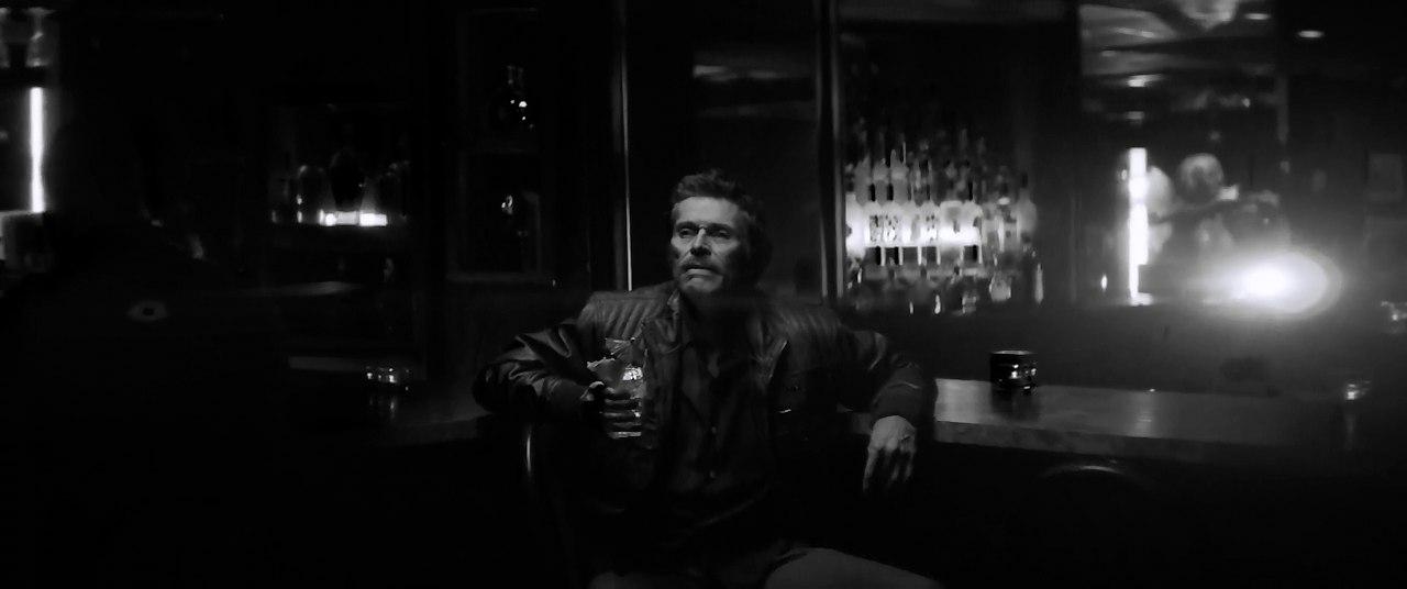 Человек Человеку Волк (2016) кадр из фильма 3