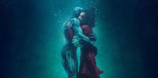 форма воды (2017) кадр из фильма 1
