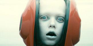 по ту сторону черной радуги (2010) кадр из фильма 8