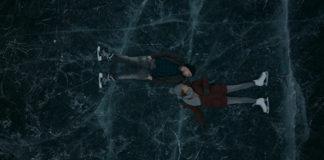 лед (2018) кадр из фильма 4