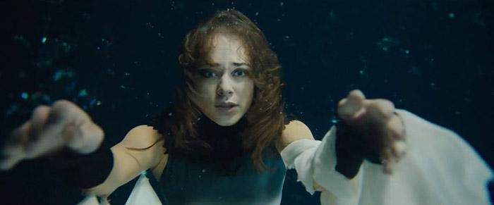 лед (2018) кадр из фильма 3