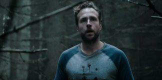 риутал (2017) кадр из фильма 5
